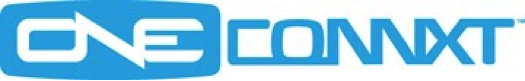 LogoForNewsRelease