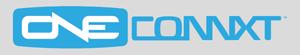 www.OneConnxt.com Logo